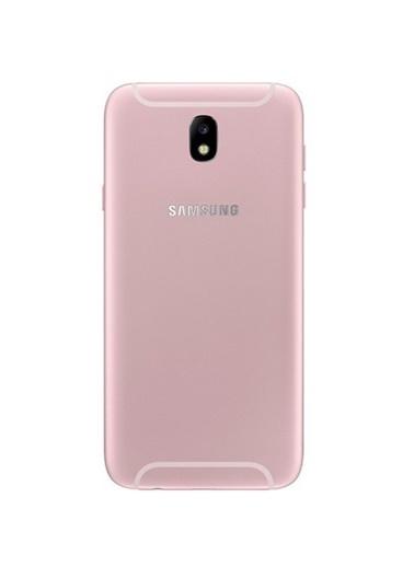 Samsung J7 Pro Cep Telefonu-Samsung